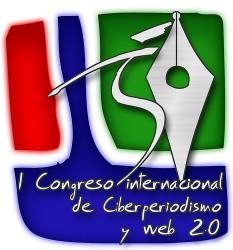 logo_ciberpebi-233-x-250