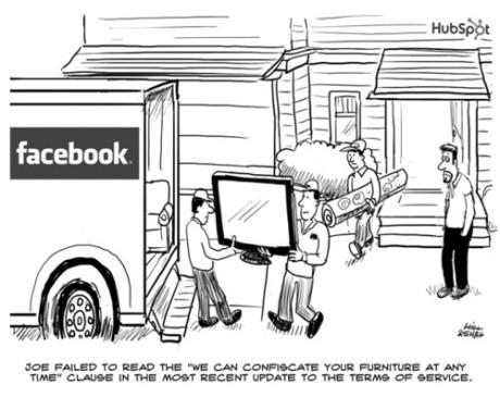 facebook-tos