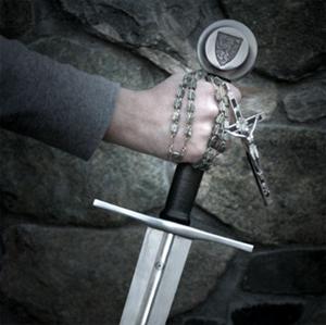 rosario_espada_thumb[3]